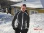 Vinterrace -11